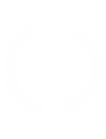 Hudson Valley Black Owned  Business Directory